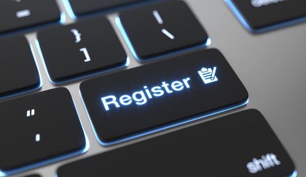 ثبت برند و علامت تجاری-ثبت شرکت