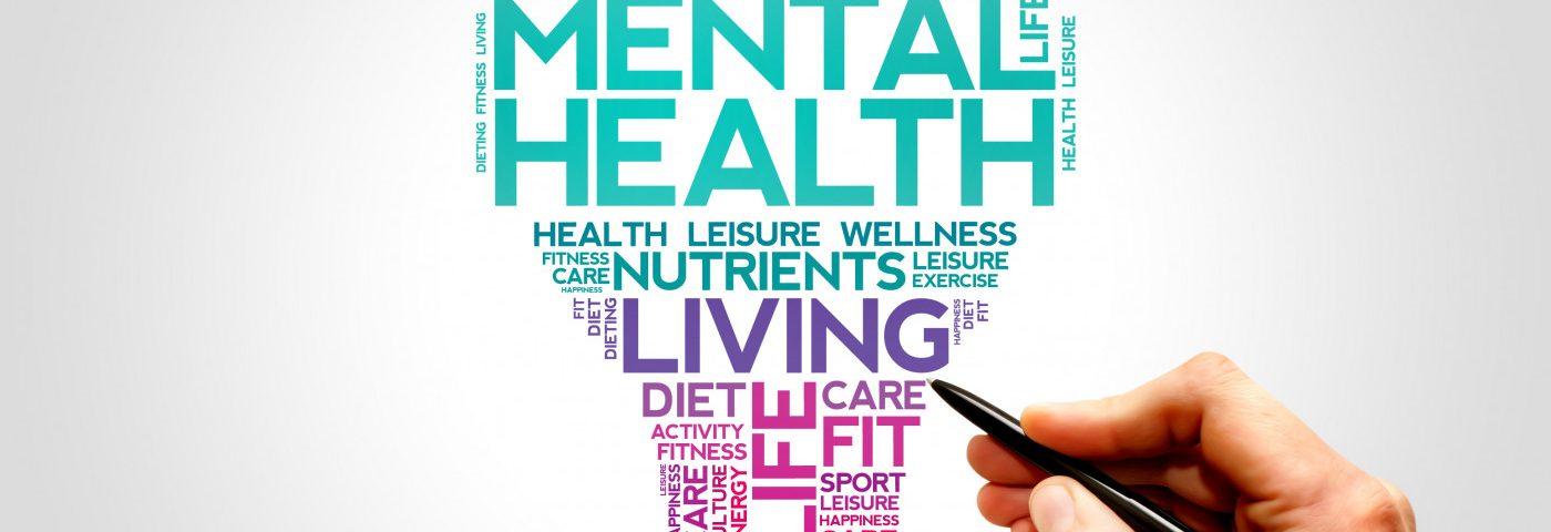 حفظ بهداشت و سلامت جسم و روان در آموزشها و مطالعات مجازی